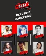 Workshops din Bucuresti - Best Marketing 2019