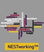 Workshops - Atelier de comunicare interpersonala