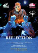 Piese de teatru din Bucuresti - Reflection by Lightwave Theatre