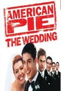 American Wedding (Placinta Americana-Nunta)