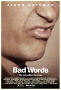 Bad Words (2014)