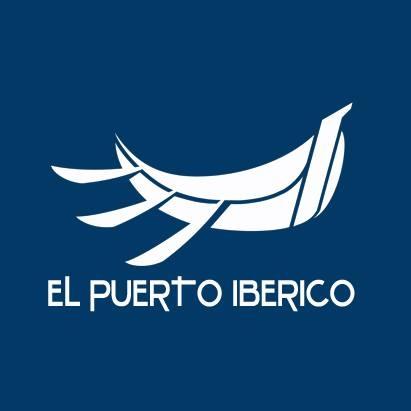 El Puerto Iberico