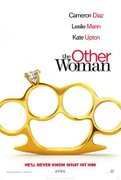 Cinema - The Other Woman