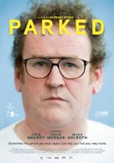 Parked (2010)