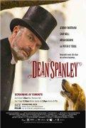 Preotul Spanley (Dean Spanley) (2008)