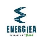 Energiea Pub