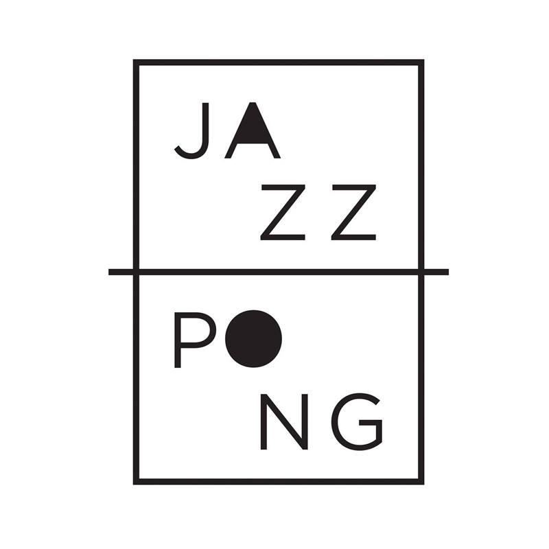 Jazz Pong
