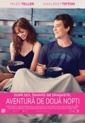 Two Night Stand (Aventura de doua nopti) (2014)