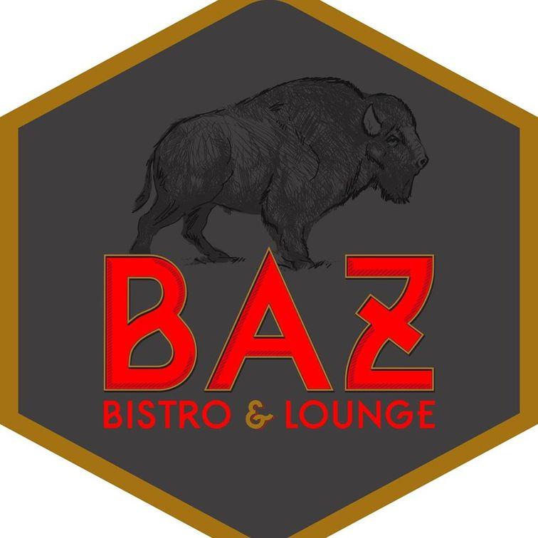 Baz Bistro & Lounge