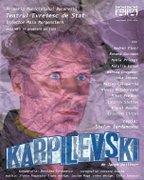Piese de teatru din Bucuresti - Karpilevski