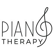 Asociatia Piano Therapy