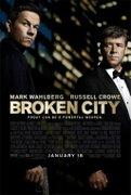 Orasul corupt (Broken City) (2013)