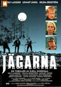 Jägarna (The Hunters) (1996)