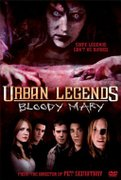 Urban Legends: Bloody Mary (Legenda lui Bloody Mary) (2005)