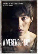 Neuk-dae-so-nyeon (A Werewolf Boy)
