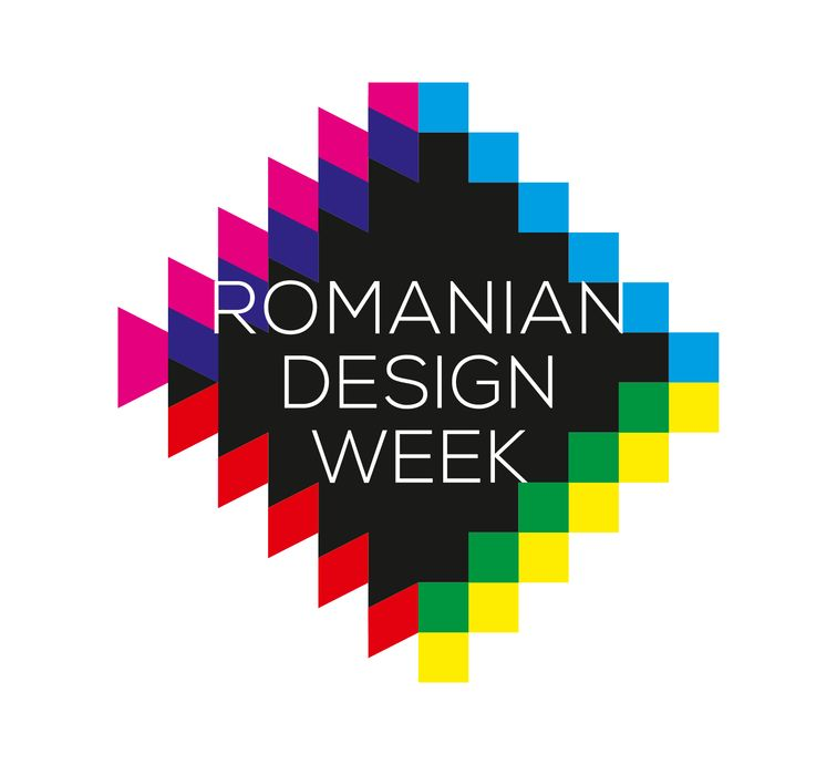 Expozitii - Romanian Design Week - Preview