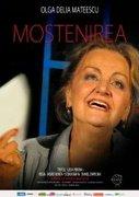 Piese de teatru din Bucuresti - Mostenirea de Lucia Verona