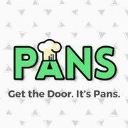 Pans Food