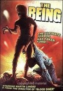 The Being (1983)