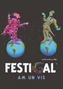 Festivaluri - Festigal