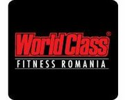 World Class Health Academy - Promenada