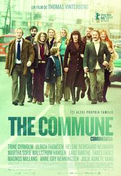 Kollektivet (The Commune) (2016)