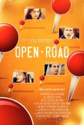 Open Road (2012)