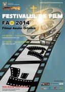 Festivaluri - Festivalul FAO 2014 - Filmul Anului Ortodox - de film scurt