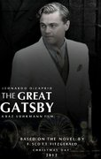 Cinema - The Great Gatsby