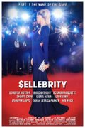 $ellebrity (Sellebrity) (2012)