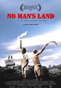 Pamantul nimanui (No Man's Land) (2001)