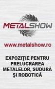 Workshops din Bucuresti - Metal Show 2017