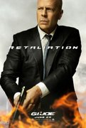 G.I. Joe 2: Represalii (G.I. Joe 2: Retaliation)