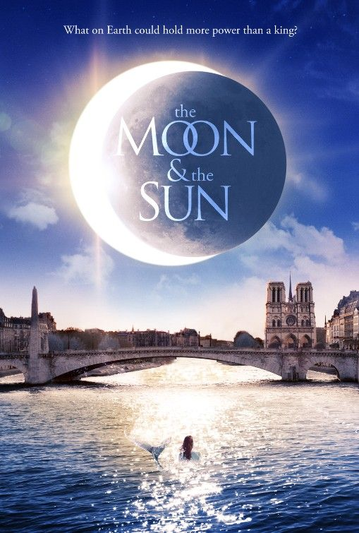 The Moon and the Sun (2015)