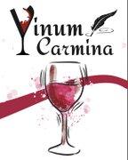 Alte evenimente din Bucuresti - Vinum & Carmina - degustare de vin si cultura