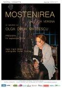Piese de teatru din Bucuresti - Mostenirea