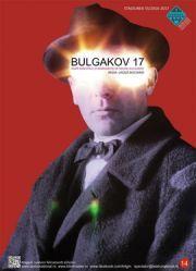 Bulgakov 17