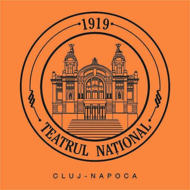 Teatrul National Lucian Blaga Cluj Napoca, Cluj-Napoca ...
