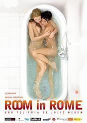 Habitación en Roma (Room in Rome) (2010)