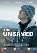 The Unsaved (La limita de jos a cerului) (2013)