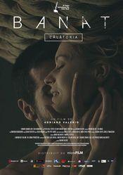 Banat (Il Viaggio) (2015)