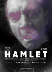 Piese de teatru din Bucuresti - Hamlet