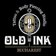 Salon tatuaje Old Ink Bucuresti