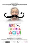 Bel Borba Aqui (2012)