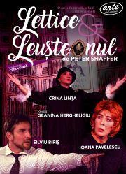 Lettice & Leusteanul