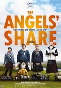Partea Ingerilor (The Angels' Share) (2012)