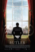 Cinema - The Butler (Lee Daniels' The Butler)