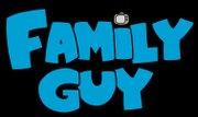 Articole despre Filme - Family Guy in Romania incepand cu luna asta - 10 lucruri mai putin stiute despre serial