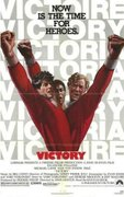 Drumul spre victorie (Victory) (1981)