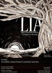 Piese-de-teatru din Romania - LIA